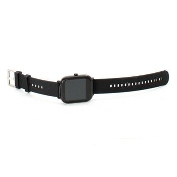 Chytré hodinky Voigoo 2021