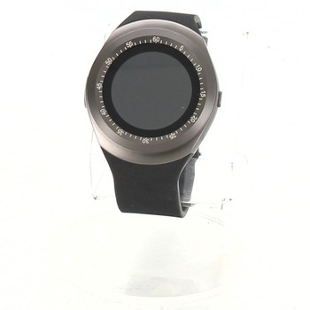 Chytré hodinky Technaxx Smartwatch TG-5