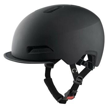 Cyklistická helma Alpina A9758130 52-57