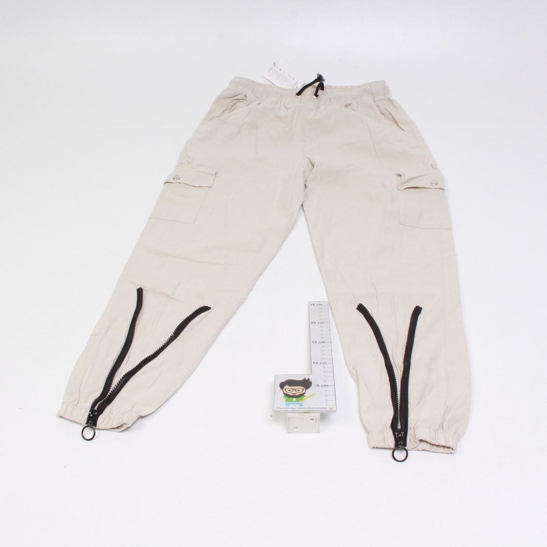Dámské sportovní kalhoty Awesta