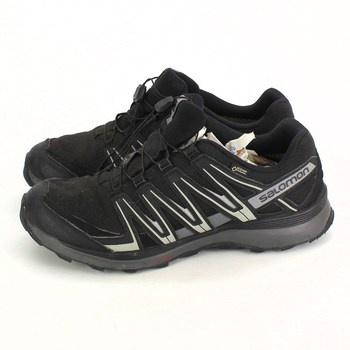 Sportovní obuv na běhaní Salomon