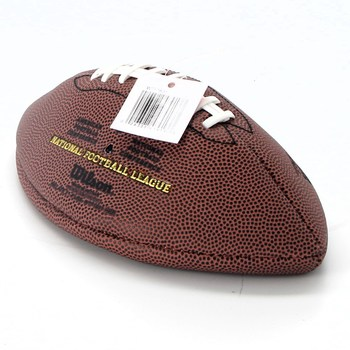 Míč na americký fotbal Wilson WTF1631 mini