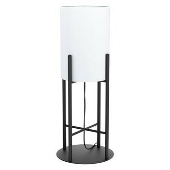 Stolní lampa Eglo 43143 Glasonbury
