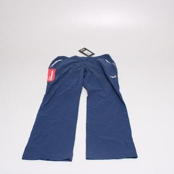 Dámské turistické kalhoty Jack Wolfskin, 40