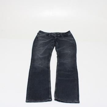 Dámské džíny Pepe Jeans PL201157XB22 vel.W10
