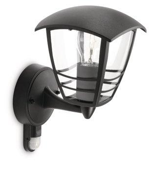 Venkovní svítidlo Philips Creek 153883016