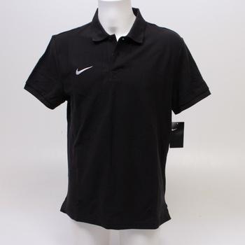 Pánské tričko Nike 45480036