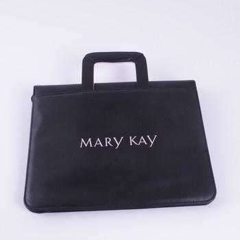 Kancelářská taška Mary Kay