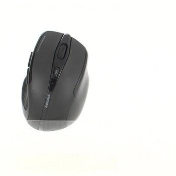 Bezdrátová myš Cherry MW 3000
