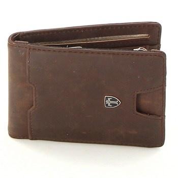 Pánská peněženka značky Travando
