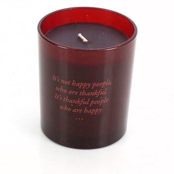 Vonná svíčka Rituals 017855