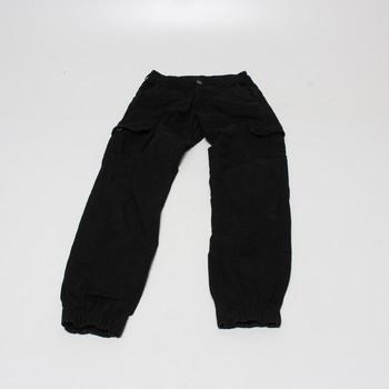 Dámské kalhoty Urban Classics TB3048