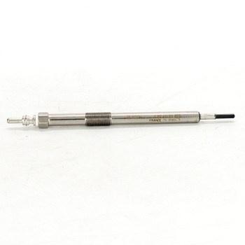 Zapalovací svíčka Bosch 0250603001