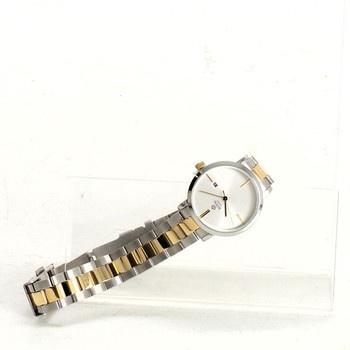 Pánské hodinky Royal London 2133504
