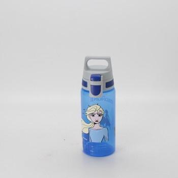 Láhev na pití 8869.6 Viva One Elsa II