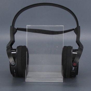 Bezdrátová sluchátka Sony MDR RF811RK