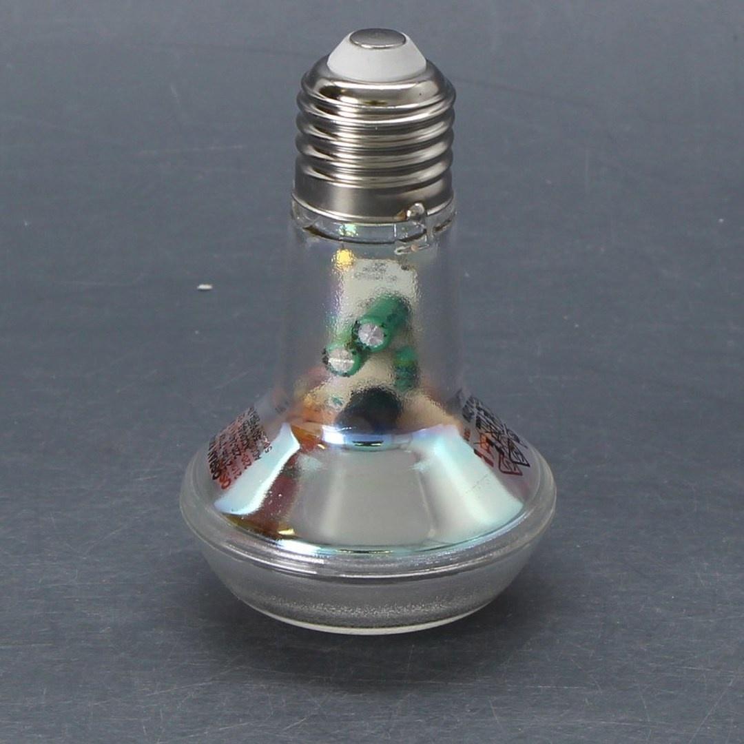 Dvojbalení žárovek Osram LED Bulb