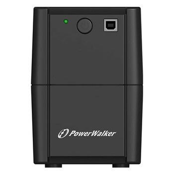 UPS PowerWalker VI 650 SH