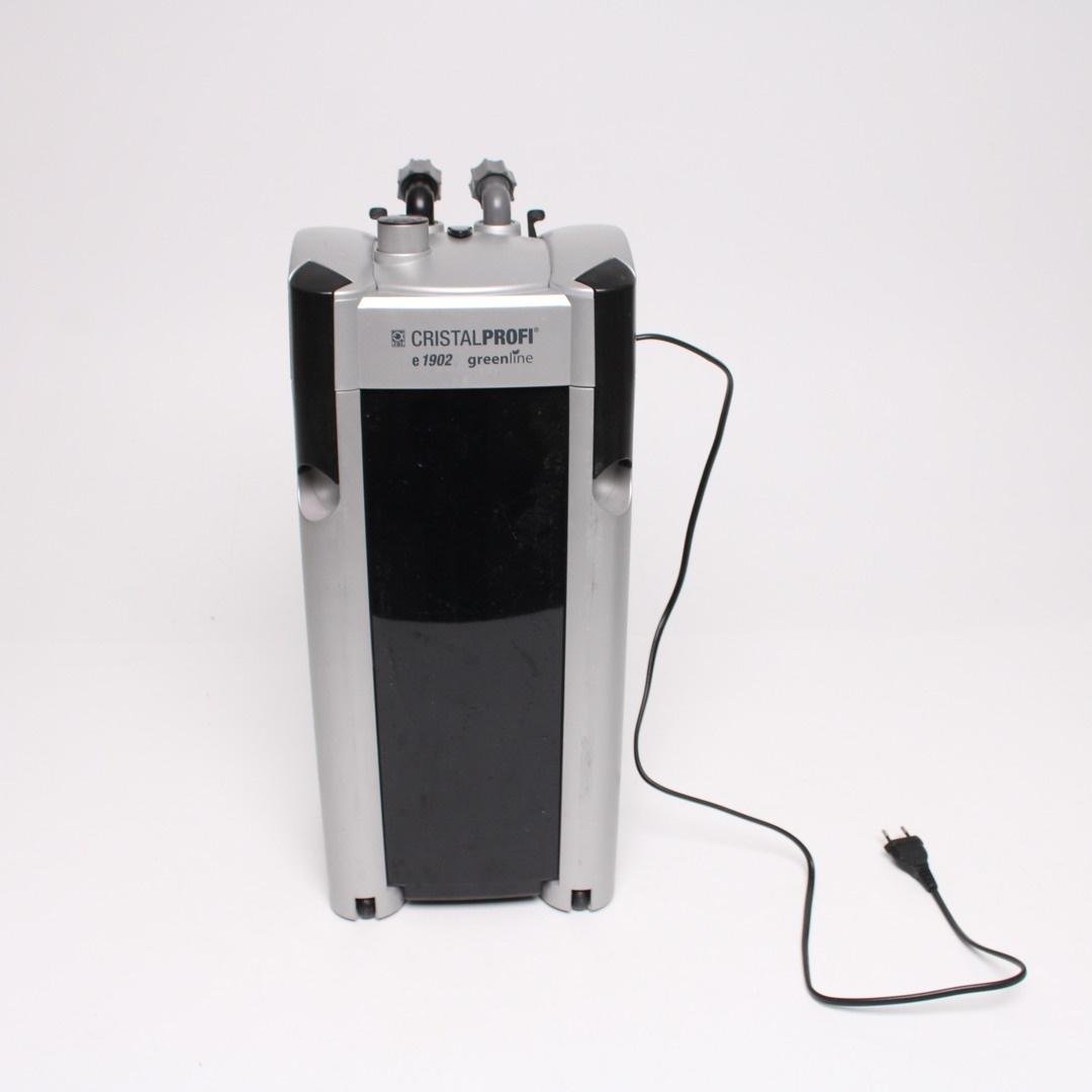 Externí filtr JBL CristalProfi e1902