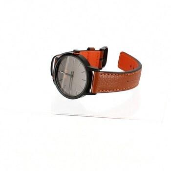 Pánské hodinky Hugo Boss Orange 1550054