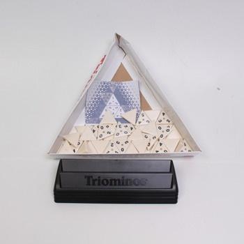 Společenská hra Triominos Goliath A1902092