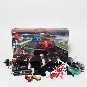 Dětská autodráha AGM Top racer