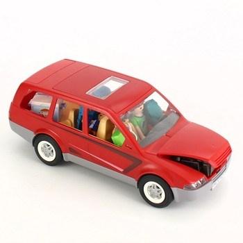Automobil Playmobil 9421 Family Fun