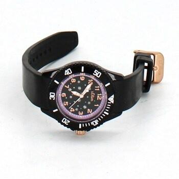 Dětské hodinky s.Oliver SO-3924-PQ