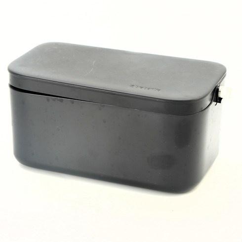 Box Brabantia Food Waste Caddy