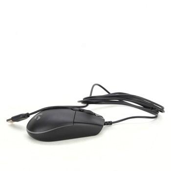 Optická myš Logitech G203 Prodigy