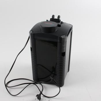 Externí akvarijní filtr Eheim model 150