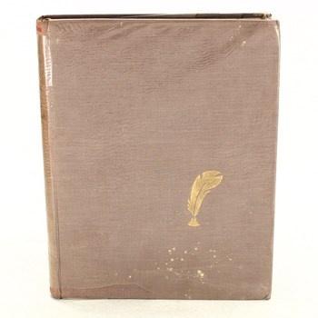 Alexandre Dumas, st.: Tři mušketýři 2. díl