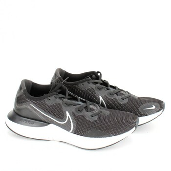 Pánské běžecké boty Nike CK6357 vel.44,5