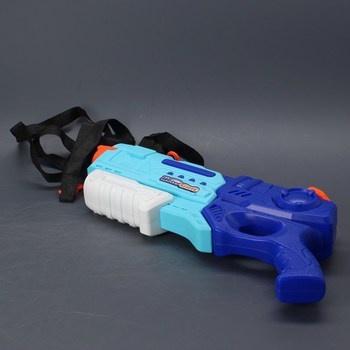 Vodní pistole Joyjoz 1000CC
