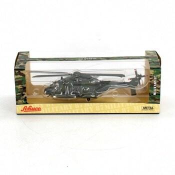 Vrtulník Schuco 452646600
