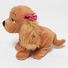 Plyšový pejsek IMC Toys Club Petz Lucy
