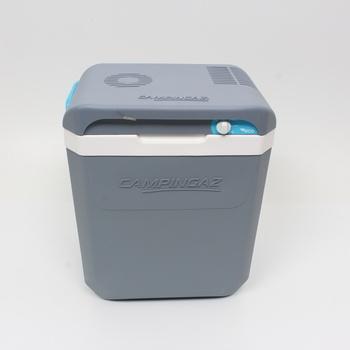 Chladící box Campingaz PowerBox Plus