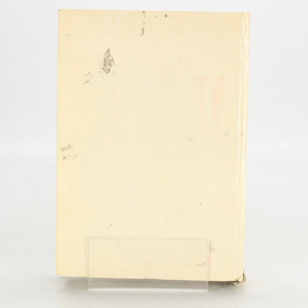 Kolektiv autorů: Světová výstava poštovních známek Praga 1968