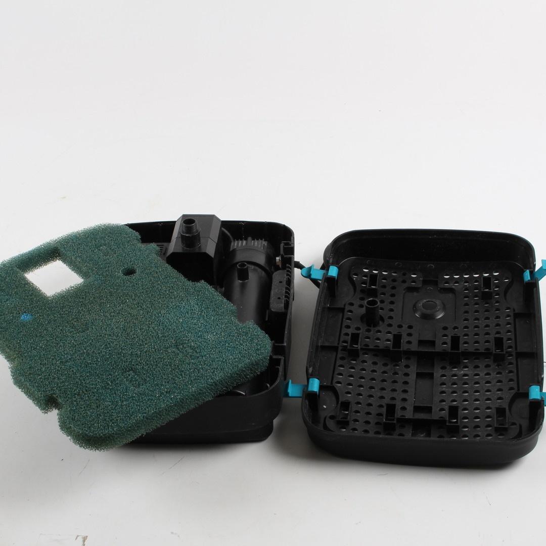 Akvarijní filtr All Pond Solutions CUP 311
