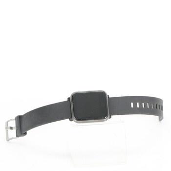 Chytré hodinky Trevi T-FIT 210 HB