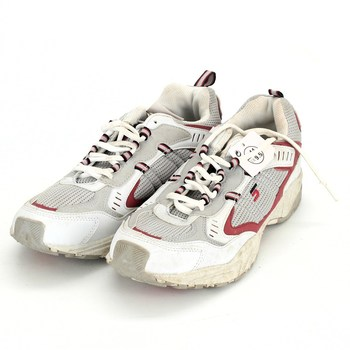 8f9ae246b73 Sportovní obuv Baolikang
