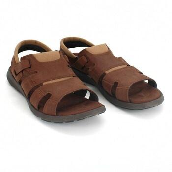 Pánské sandále Columbia 1826441, vel. 47