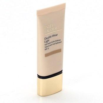 Make-up Estée Lauder 0887167414013