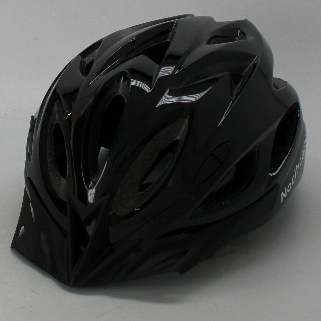 Cyklistická helma Nocihcass KHG-DE
