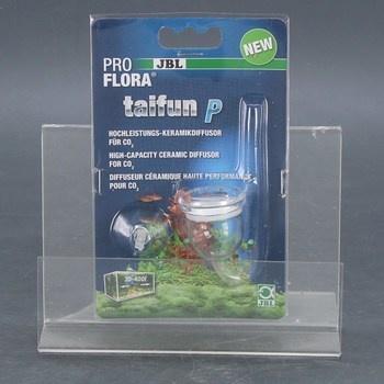 Difuzér JBL ProFlora Taifun P 6445800