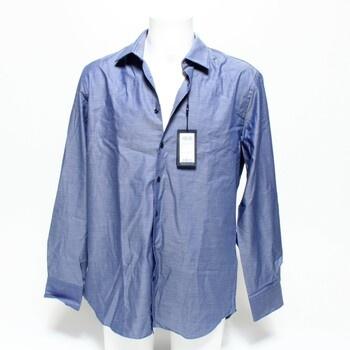 Pánská košile Daniel Hechter business vel.44