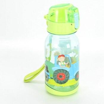 Dětská láhev na pití HABA 304486
