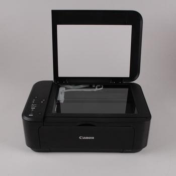 Multifunkční tiskárna Canon Pixma MG3650S