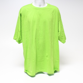 Pánské tričko Urban Classics TB006 Vel. 6XL