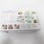 Lékařská sada Fisher-Price Medical Kit